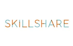 SkillShare - The Wholesome Dollar
